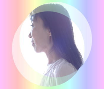 profile-photo11