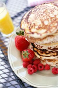 cook-pancake