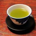 ヘルシオお茶プレッソ