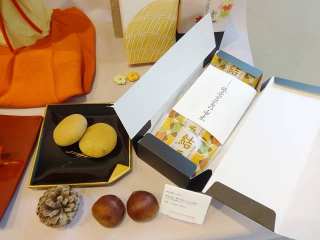 日比谷花壇敬老の日そのまま飾れるブーケと選べるスイーツ